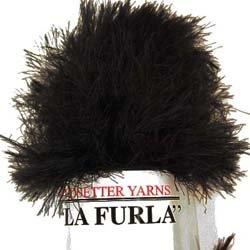 Lafurla by Trendsetter Yarns