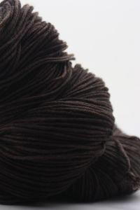 Wonderland Yarn:Tweedle Dee Dum by Frabjous Fibers