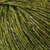 Rowan Felted Tweed DK Yarn