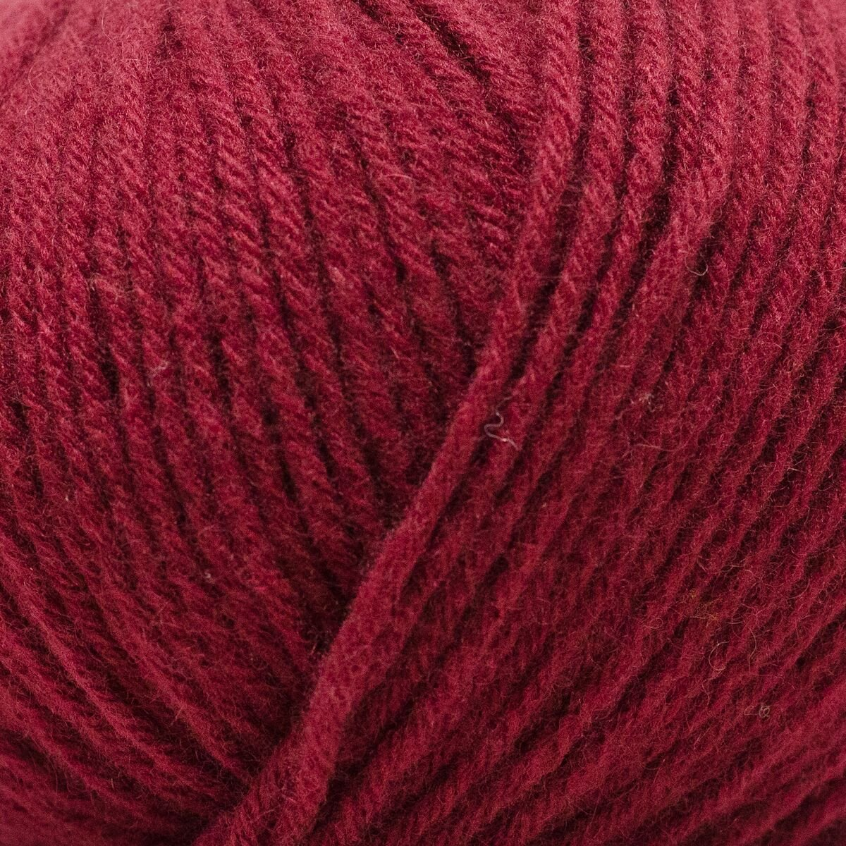 String@ Yarns Dolcetto Yarn