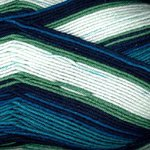 Plymouth Diversity Sock Yarn