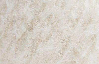 Rowan Soft Boucle Yarn