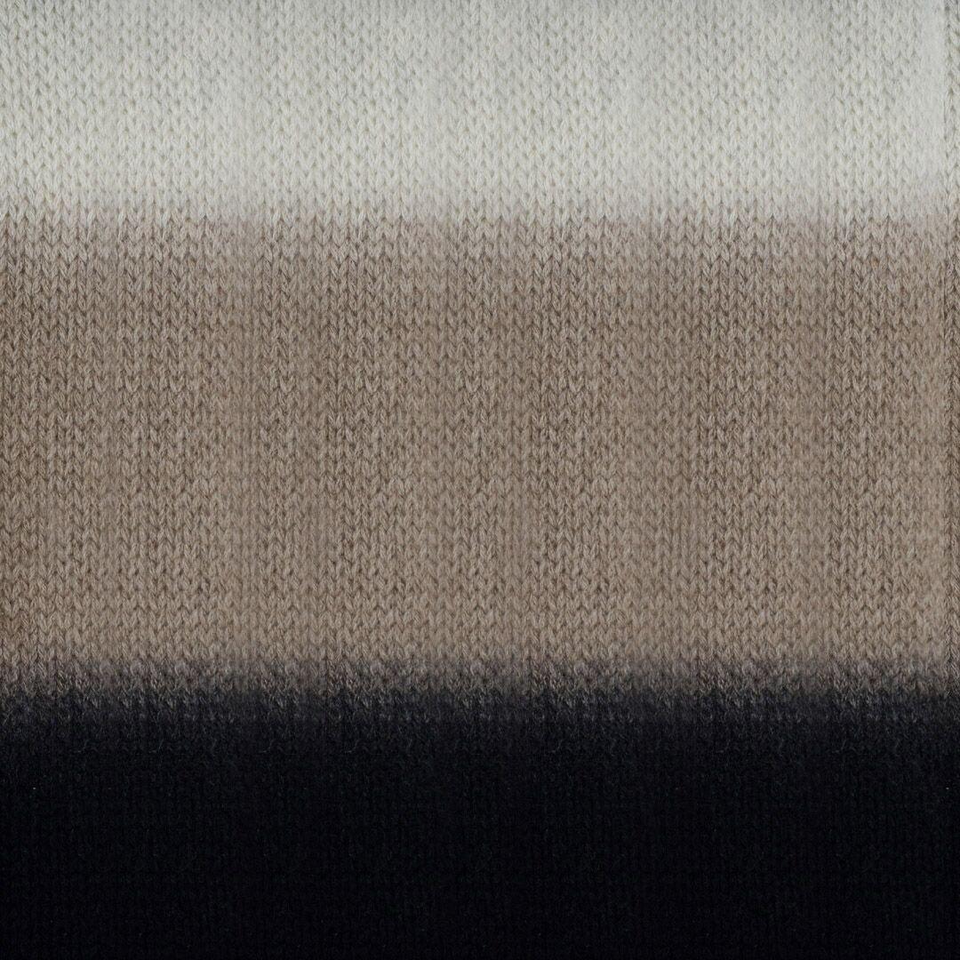 String@ Strata Cashmere Yarn & Joy Solid Cashmere Yarn