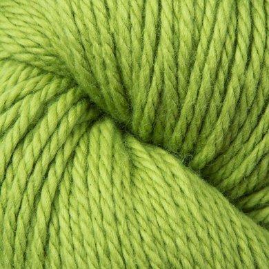 Blue Sky Fibers Spud & Chloe Sweater Worsted Yarn