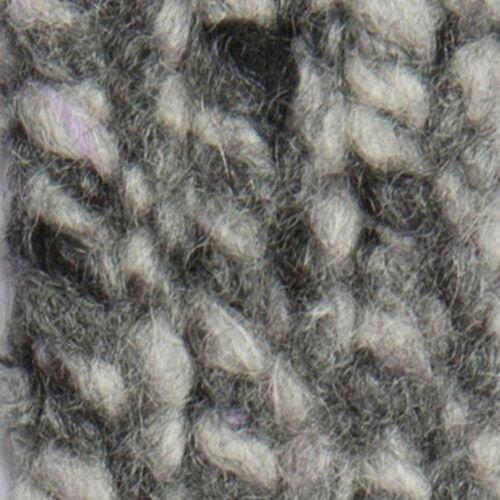 String@ Yarns Aran 30 Bulky Yarn