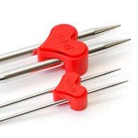 AddiToGo Needle Holders
