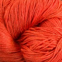 Baah Yarns Aspen Yarn