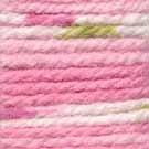 Sirdar Hayfield Blossom Chunky Yarn for Knit & Crochet
