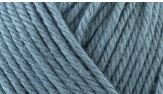 Sirdar Happy Cotton Yarn