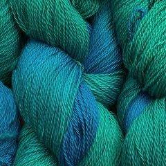 Blue Heron Organic Cotton Yarn