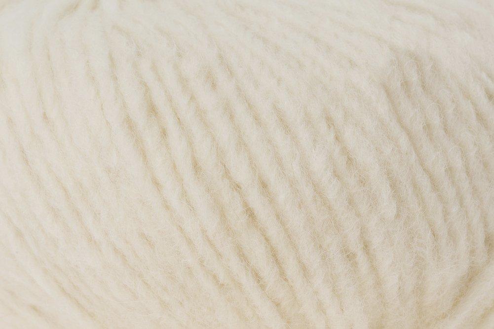 Rowan Brushed Fleece Yarn