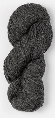 Blue Sky Fibers Woolstok 150 Worsted Naturals Yarn