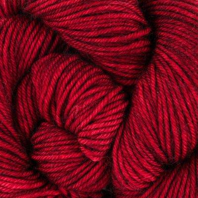 Malabrigo Caprino Yarn