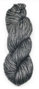 Illimani Amelie Yarn