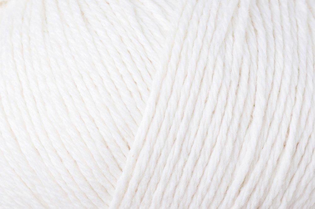 Rowan Cotton Cashmere Yarn