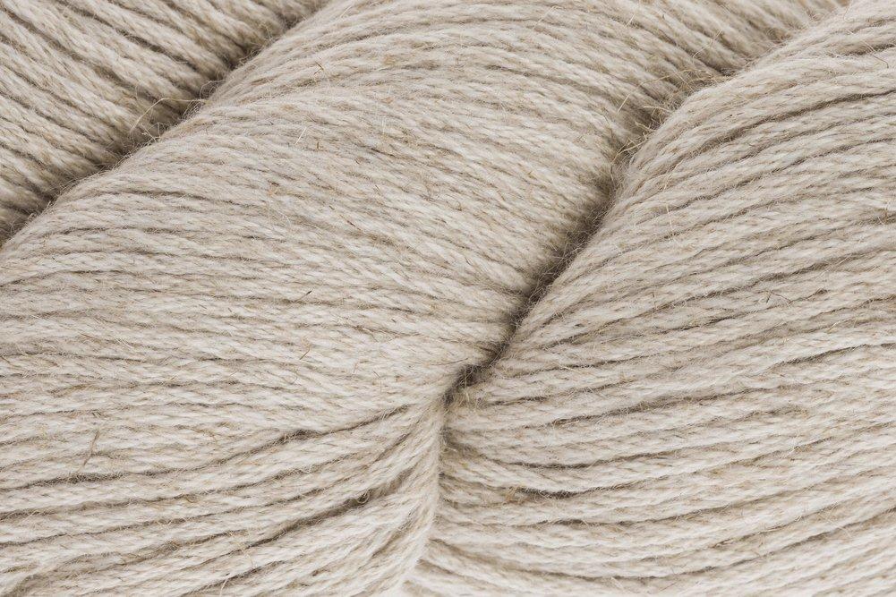 Rowan Creative Linen Yarn