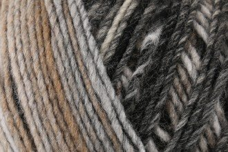 Sirdar Jewelspun Yarn