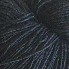 Frabjous Fibers Dinah Fingering Weight Yarn