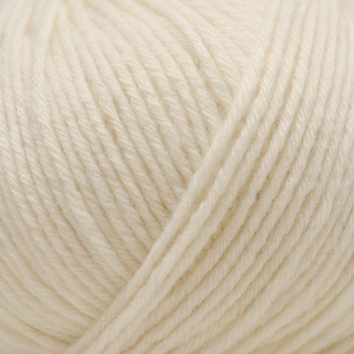 String Yarns Dolcetto DK