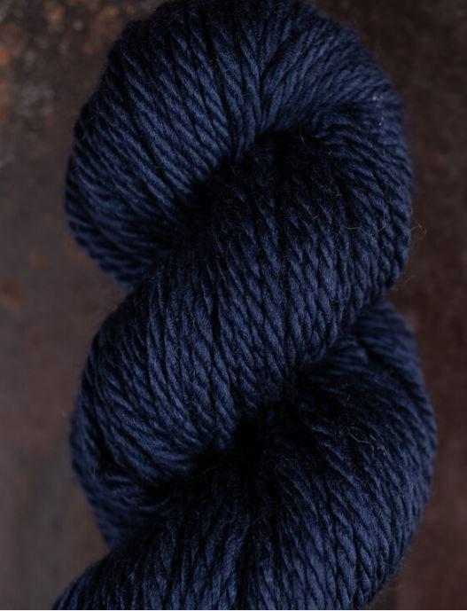The Farmers Daughter Fibers Squish Bulky Yarn