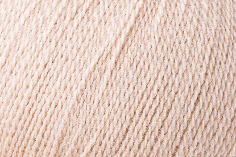 Rowan Fine Lace Yarn