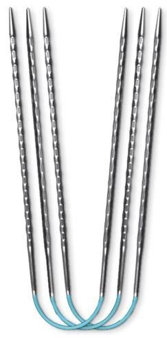 Addi FlexiFlips2 Squared Long Needles