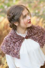 Outlander Knitting Kits by Trendsetter Yarns