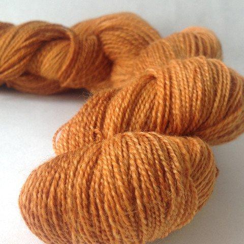 Spincycle Debauchery Lace Weight Yarn