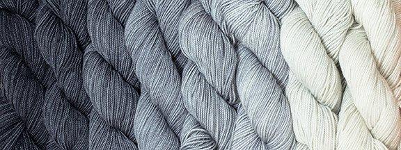 Prism Yarns Gradient Merino Mia 8 Skeins Color Packs
