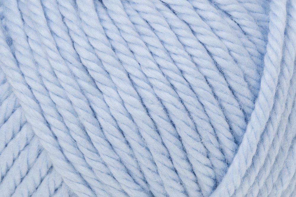 Rowan  HandKnit Cotton Yarn