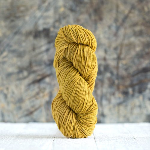 Urth Harvest Fingering Superfine Merino Organically Hand Dyed