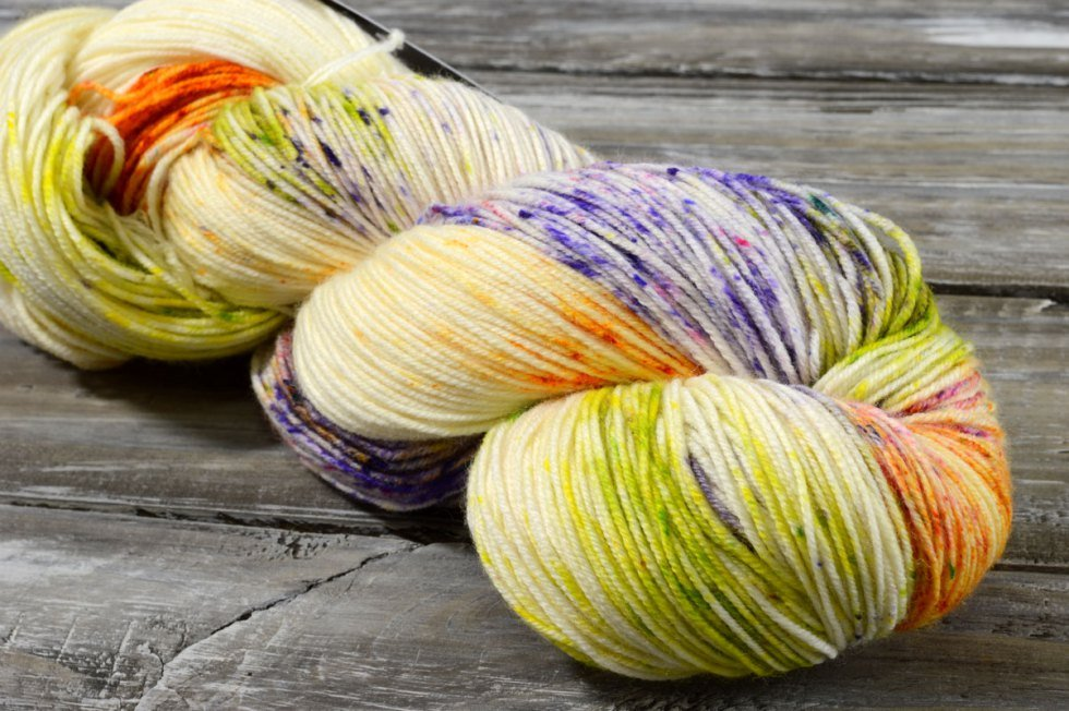 Artfil Mericana DK Yarn