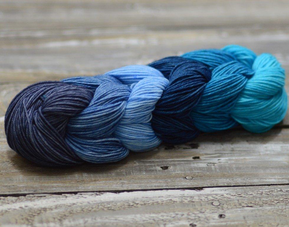 Artfil Color Bundle Yarns