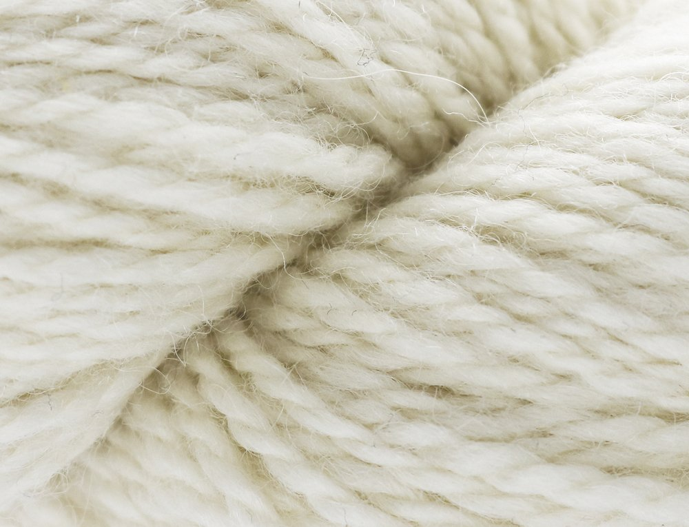 Rowan Island Blend Fine Yarn