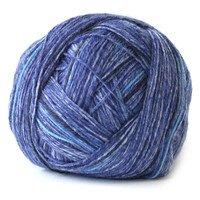 Schoppel Wool Jeans Ball