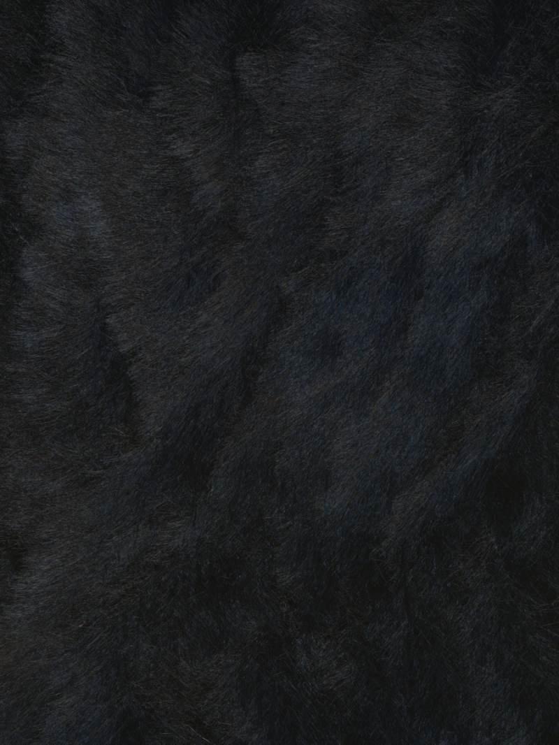 Knitting Fever Furreal Yarn