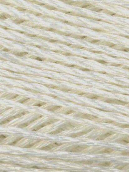 Kata LIno Linen Yarn