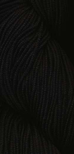 Ella Rae Phoenix DK Cotton Yarn