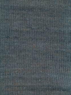 Noro Sonata Yarn