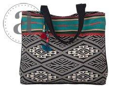 Atenti Knitting & Crochet Bags