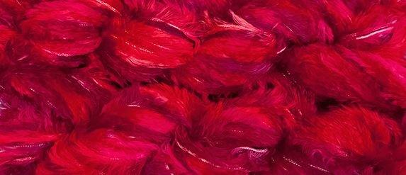 Prism Plumette Yarn