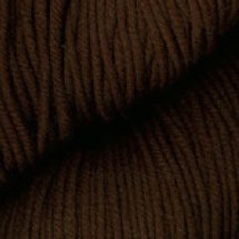 Plymouth Worsted Merino Superwash Wool Yarn