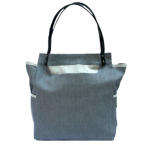 Offhand Designs Sage Luxury Knitting Bags & Accessories