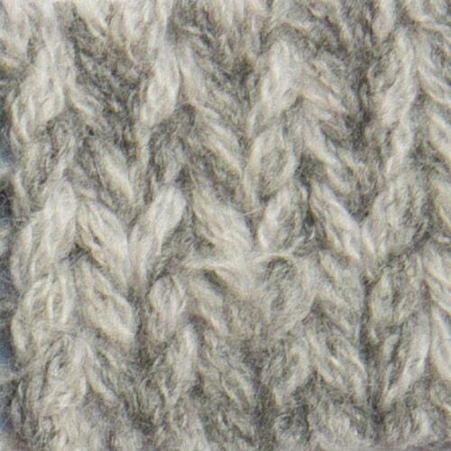 String@ Yarns Norway Bulky