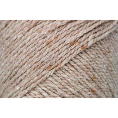 Rowan Cashmere Tweed Yarn