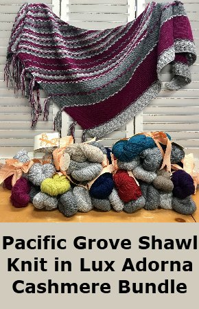 4dfb30080 Yarn Store & Knitting Supplies from Amazing Threads in Maple Grove ...