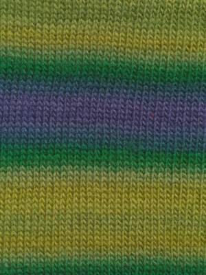 Louisa Harding Amitola Grande Yarn