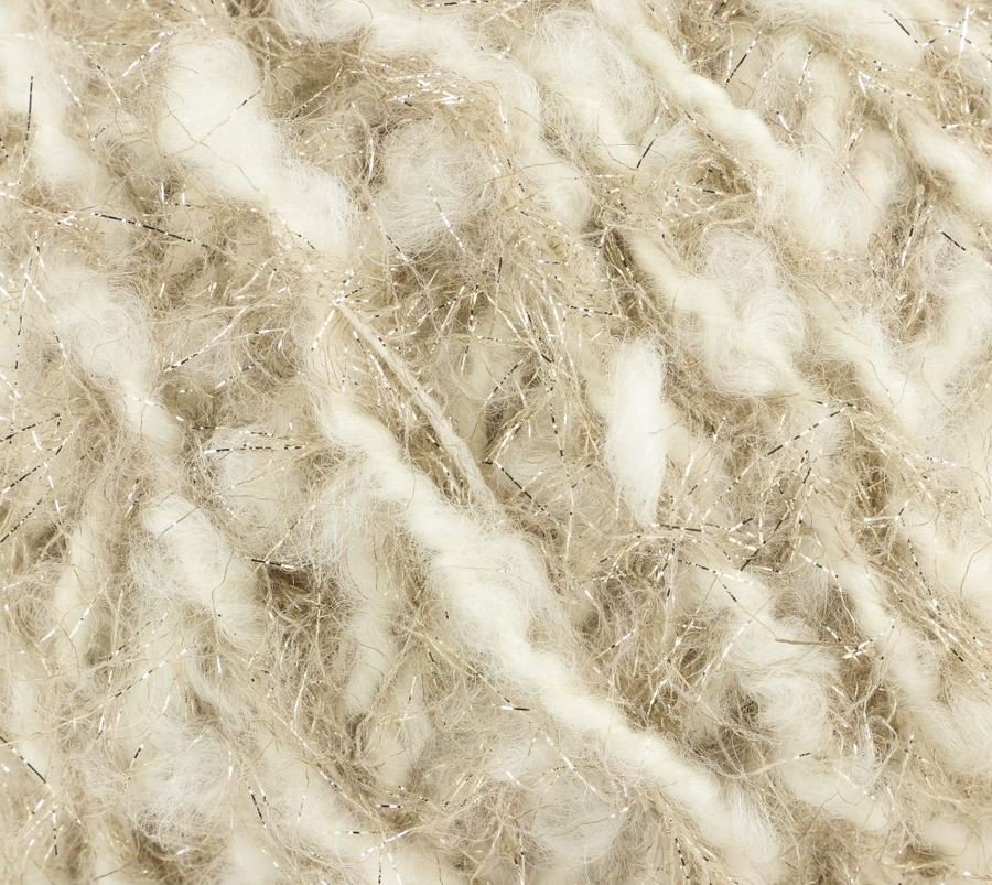 Tahki Stacy Charles Sesia Woolly Yarn