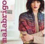 Malabrigo Book 10: Rios