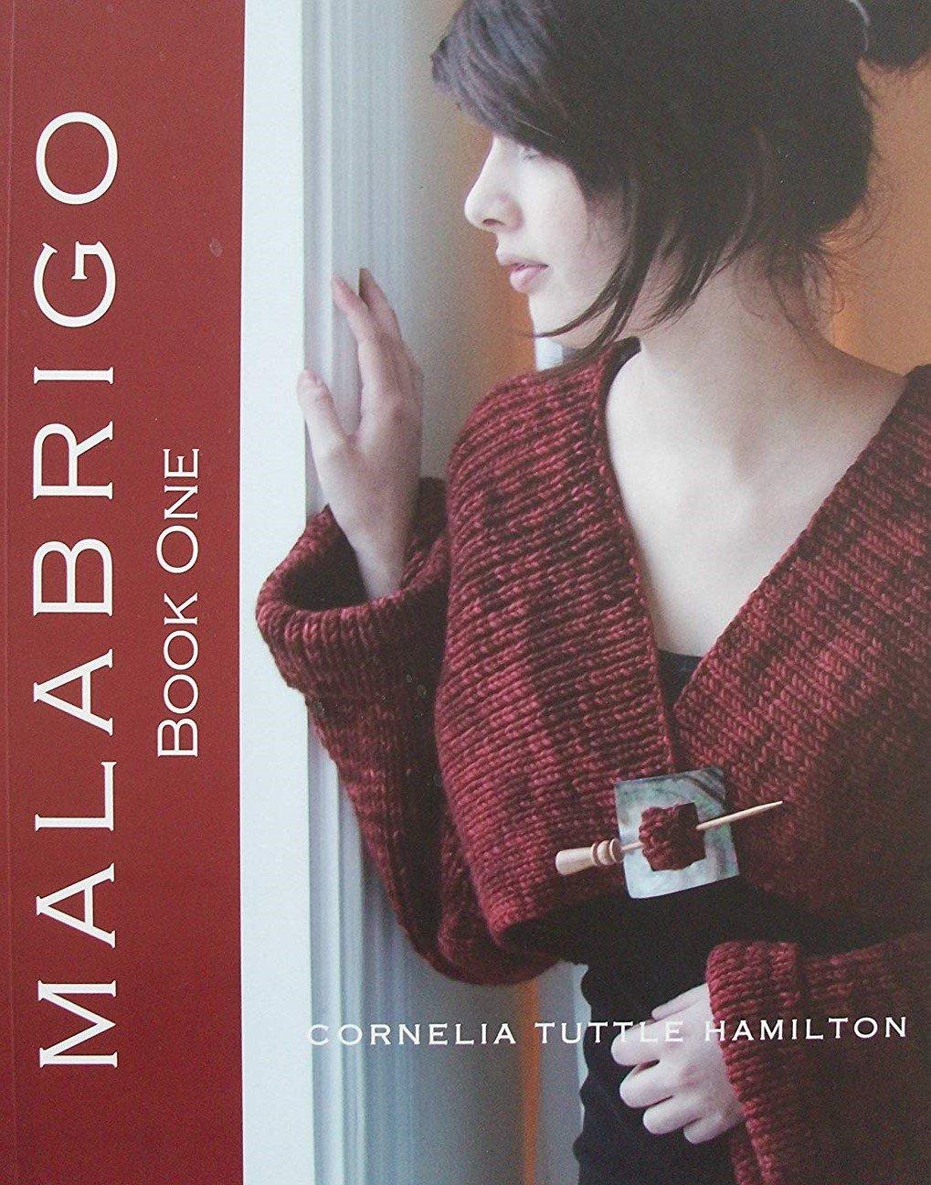 Malabrigo Book 1